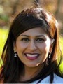 Dr. Anika Goel, MD