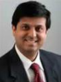 Dr. Vishal Gupta, MD