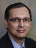 Dr. Salman Akhtar, MD - Las Vegas, NV - Cardiology