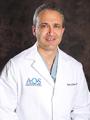 Dr. Tarek Elalayli, MD