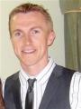 Dr. Michael Boyd, MD