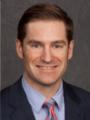 Dr. Andrew Mulder, MD