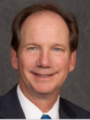 Dr. Michael Murphy, MD