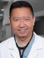 Dr. Richard Chen, MD
