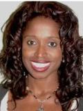 Dr. Kerline Marcelin, MD