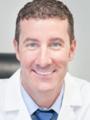 Dr. Allan Vrable, DO