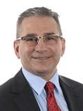 Dr. Scott Yager, MD
