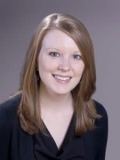 Melissa Headrick, NP