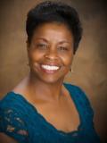 Dr. Pamela Reynolds, DDS