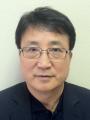 Dr. Harold Choi, DDS