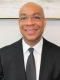 Dr. Chukwuma Onyewu, MD
