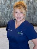Dr. Wendi Lundquist, DO