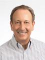 Dr. Frank Victor Rueckl III, MD
