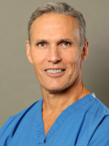 Dr. Daniel Southern, MD