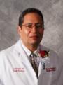 Dr. Luis Robles Jr, MD