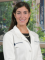 Dr. Renee Tholey, MD