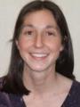 Dr. Deborah Sekirnjak, MD