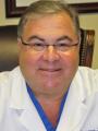Dr. Lawrence Barr, DO