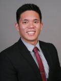 Dr. Andrew Adiputra, DMD