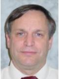 Dr. Donald Trippel, MD
