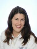 Dr. Elizabeth Peckham, DO