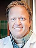 Dr. George Emerick, MD