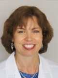 Dr. Susan Freeberg, MD
