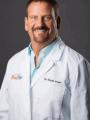 Dr. Bryan Angel, DDS