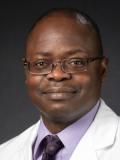 Dr. Bamidele Adesunloye, MD