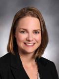 Dr. Elizabeth Kowal, MD