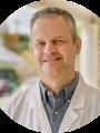 Dr. Eric Hanson, MD