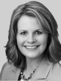 Kara Hutton, NPC