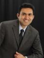 Dr. Krishna Pachipala, MD