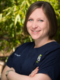 Dr. Margaret Kessler, MD - Phoenix, AZ - Dermatology