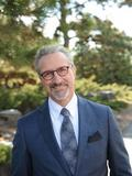 Dr. Peter Schultz, MD