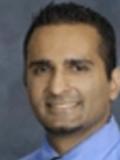 Dr. Fawad Mian, MD