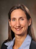 Dr. Giselle Sholler, MD