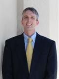 Dr. Matthew Miller, DDS