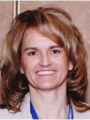 Dr. Cynthia Wiggins, DDS