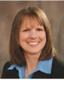 Dr. Robyn McCullem, MD