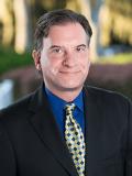 Dr. Peter Polack, MD