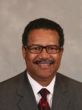 Dr. McKinley Price, DDS