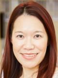 Dr. Wai Chan, DO