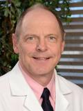 Dr. Drew Moffitt, MD