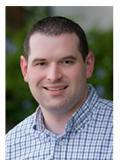 Dr. Brandon Sehlke, DDS