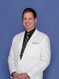 Dr. Thomas Fiala, MD