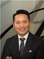 Dr. Anh-Tuan Truong, MD