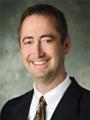Dr. Douglas Tietjen, MD