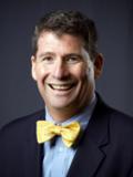 Dr. Brian Keller, MD