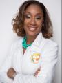 Dr. Karlene-Anne Hill, DDS